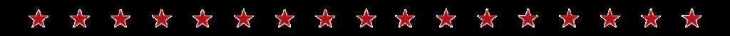 Red Stars Separator